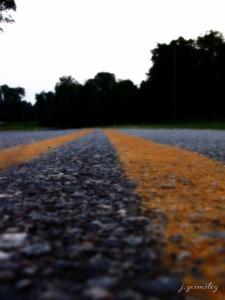 road wm